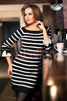 rochie-de-zi-din-tricot-3