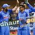 सातवीं बार एशिया कप जीतने उतरेगी टीम इंडिया