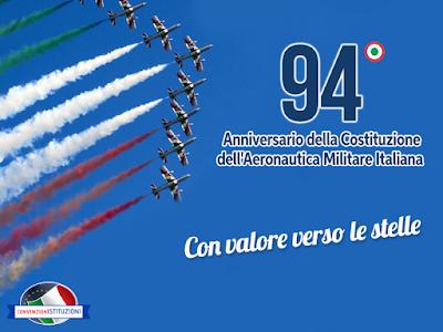 anniversario_aeronautica_italiana