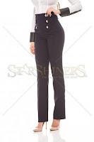 pantaloni_mulati_pe_corp_starshiners_5