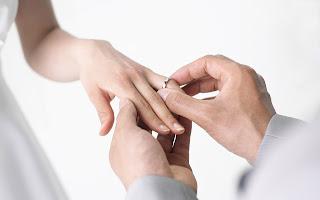Abogado especializado en divorcios. Zaragoza
