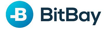 zakup bitcoin anglia bitbay