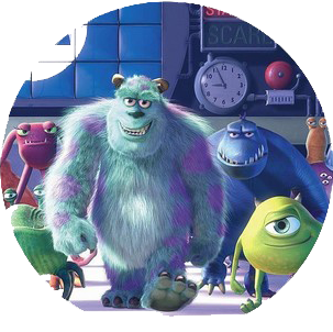 http://folie-du-jour.blogspot.fr/2014/11/monsters-inc-disney-pixar-free-digital.html