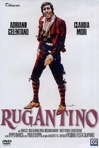 Watch Rugantino Online Free in HD