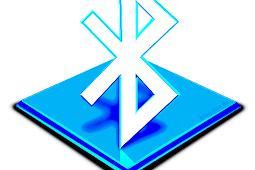 Tips Jitu!! Cara Menerima File dari Bluetooth Exsternal Di Laptop / Komputer