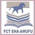FCE Eha-Amufu 2017/18 School Fees Schedule [Undergraduates]
