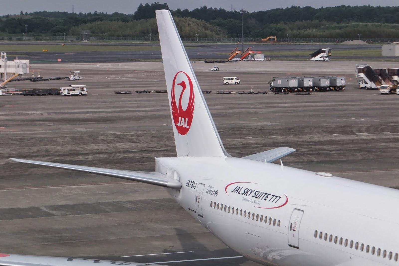 JAL-sky-suite-777