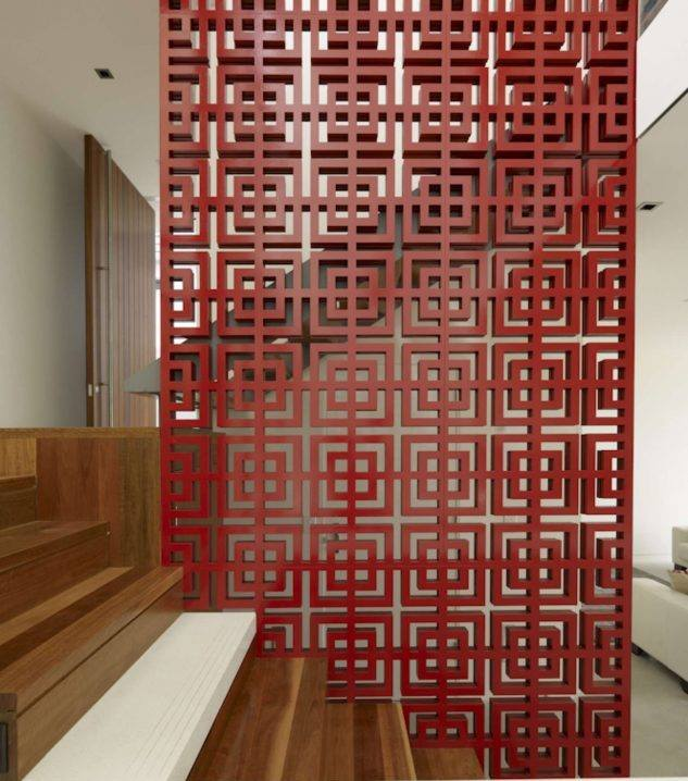 Dwell Of Decor: 15 Extremely Ideas About Partition Walls And Room Dividers