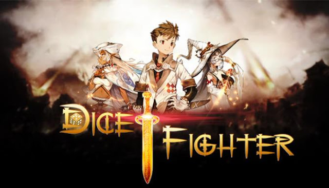 Dice And Fighter Free Download PC Game Cracked in Direct Link and Torrent. Dice And Fighter – Dice And Fighter is a console game with elements such as RPG, AVG, SLG, CCG, etc. In accordance with it's turn-based battle mode, 1v1 dicing is the only…