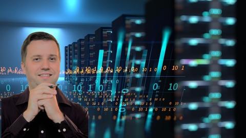 70-462: SQL Server Database Administration (DBA)