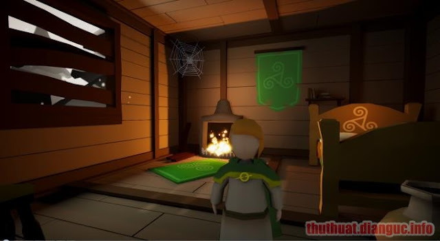 Download Game Solas and the White Winter Full Crack, Game Solas and the White Winter, Game Solas and the White Winter free download, Game Solas and the White Winter full crack, Tải Game Solas and the White Winter miễn phí