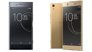 Sony-Xperia-XZ-Premium-Price-Decreases-In-India-2018