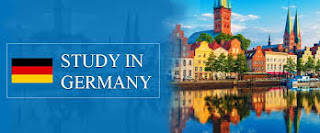 Germany Tuition Free Universities and Scholarships for International Students 2019