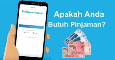10 Aplikasi Pinjaman Online Terbaik Proses Dan Syarat Mudah Dijamin Cepat Cair Klikpoin Com