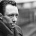 [Noticias libros] Penguin Random House publicará la totalidad de la obra del Premio Nobel Albet Camus, que incluye textos inéditos