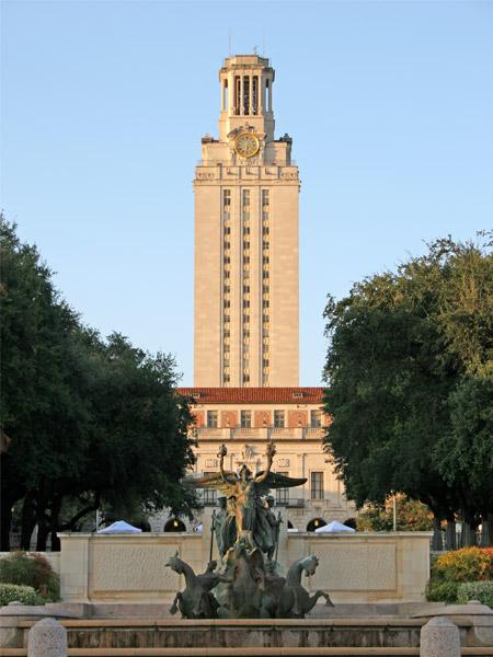 Transgriot University Of Texas Installing Gender Neutral