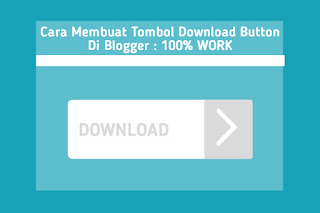 Cara-Membuat-Tombol-Download-Button.
