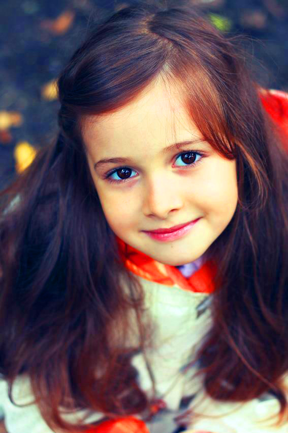Cute Girls Facebook Profile Image Cute Baby Wallpapers