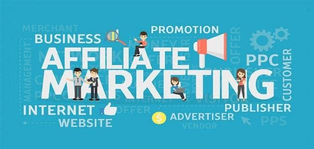 Tools for the high rolling affiliate marketer
