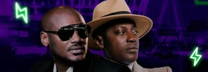 Download 2baba ft Sound sultan - Naija hood rep