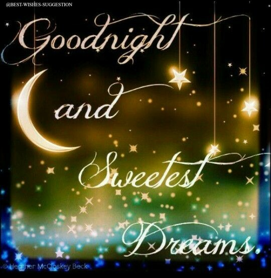 goodnight-and-sweet-dream
