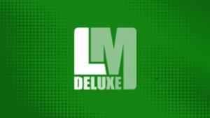 LazyMedia Deluxe APK v3.70 [Pro Mod] [Latest]