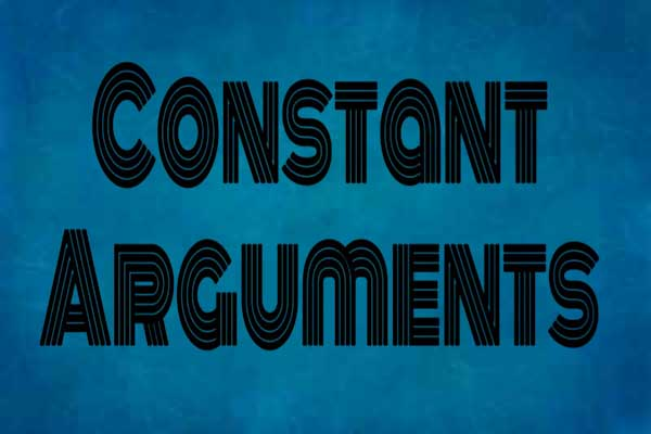 constant arguments in c++ programming, learn c++ programming