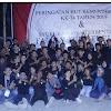 Resmi Dibentuk Family Tungturunan ( FATUR )
