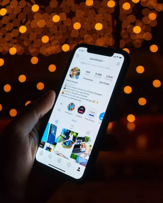 5 Best Instagram Story Template Apps for Android and iOS