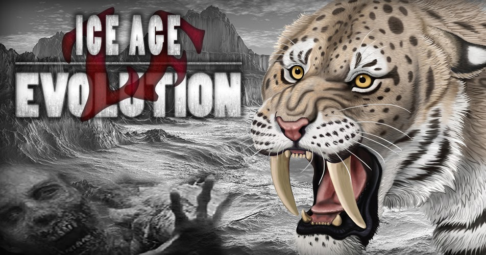 zombie fortress evolution ice age requirements  the cryd