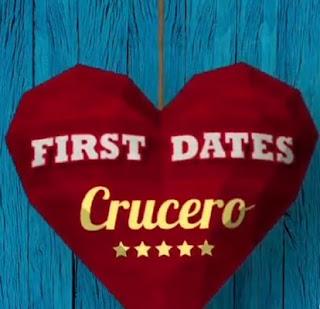 First Dates Crucero Temporada 1