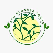 Eco Blogger Squad