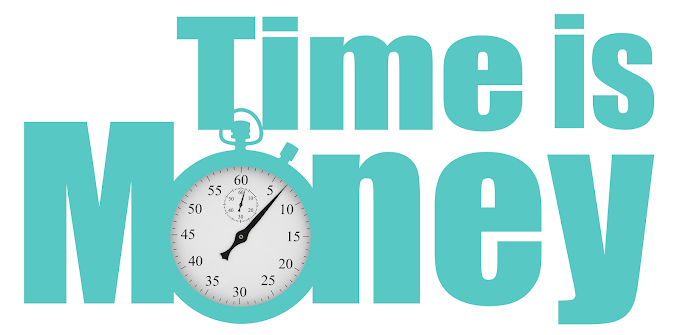 Why Time Management is Important For Hospitality Personnel