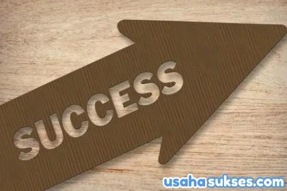 Kumpulan Kata Kata Motivasi Sukses Yang Membangkitkan Motivasi Kerja Secara Online Usaha Sukses Cara Sukses Berbisnis Dan Berwirausaha