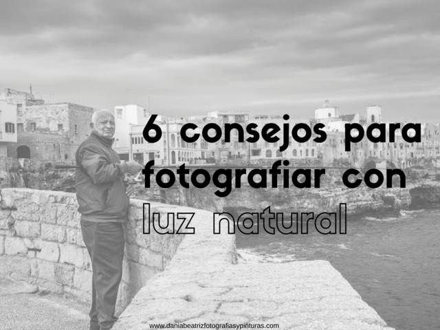luz-natural-fotografia