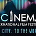 QCinema International Film Festival 2019: Everything you need to know