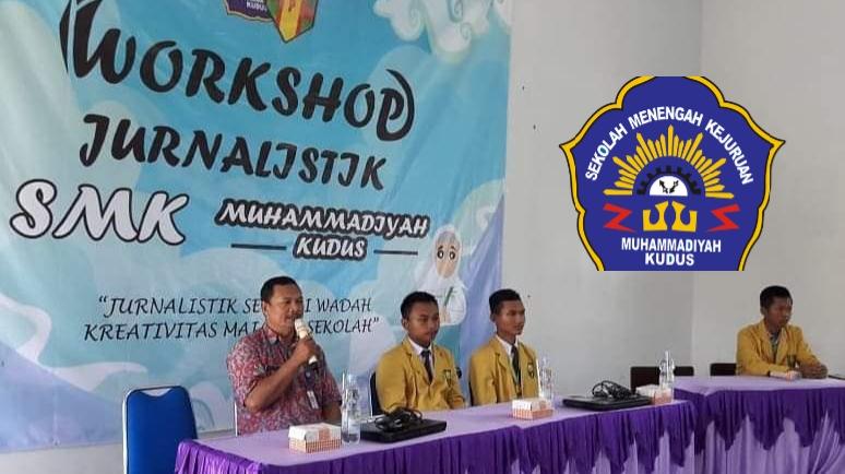 Lowongan Guru di Kudus Juni 2020 Diberitahukan kepada warga Muhammadiyah Kudus dan sekitarnya, bahwa SMK Muhammadiyah Kudus dalam Tahun Pelajaran 2020/2021 membuka lowongan untuk formasi sebagai berikut