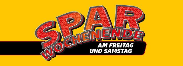 https://www.kaufland.de/angebote/naechste-woche.category=445_Samstagswerbung.html