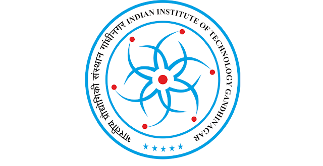 Indian Institute of Technology Recruitment 2021 Librarian, Deputy Librarian, Executive Engineer ...– 37 Posts Last Date 25-02-2021