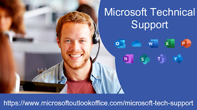 https://www.microsoftoutlookoffice.com/microsoft-tech-support