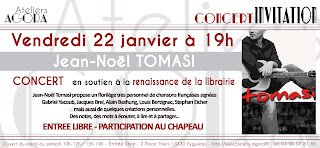 http://ateliersagora.blogspot.com/2016/01/concert-avec-jean-noel-tomasi.html