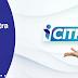 i-Citra KWSP Permohonan dan Semakan Pengeluaran RM5000