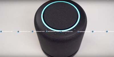 Amazon Echo Studio Detailed Review: Specs, More