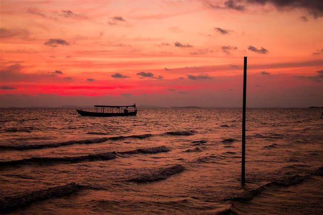 island hopping cambodia