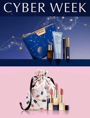 Estee Lauder Black Friday 2019
