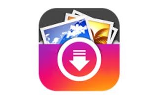 SwiftSave – Downloader for Instagram Full