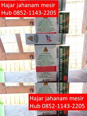 Pentingnya membeli Hajar Jahanam Surabaya Timur pada agen resmi
