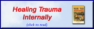 http://mindbodythoughts.blogspot.com/2011/01/heal-trauma-internally.html