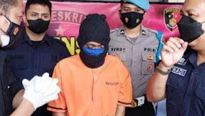 Kronologi awal penyiksaan istri hingga tewas di Bandung Barat