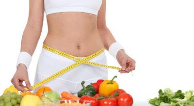 Dietas saudáveis - elas realmente funciona